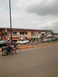 3 bedroom Office Space Commercial Property for rent Basorun Oja Road Basorun Ibadan Oyo