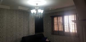 3 bedroom Studio Apartment Flat / Apartment for sale Lakeview Phase 2, Amuwo Odofin Gra Amuwo Odofin Amuwo Odofin Lagos