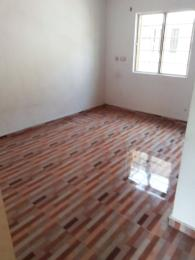 3 bedroom Flat / Apartment for rent Chevy view estate Chevron lekki chevron Lekki Lagos