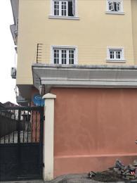 3 bedroom Flat / Apartment for sale Lekki Lagos