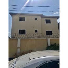 3 bedroom Flat / Apartment for rent Lekki County Homes Ikota Lekki Lagos