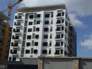 3 bedroom Mini flat Flat / Apartment for sale Ocean parade Banana Island Ikoyi Lagos