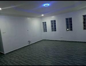 3 bedroom Terraced Bungalow House for sale Elepe off Laaga(ijede road) Ijede Ikorodu Lagos