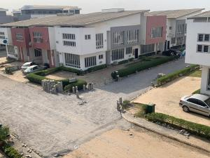 3 bedroom Penthouse Flat / Apartment for sale Lokomoga is 15 minutes drive form Shoprite Apo, 10 Minutes Drive from games village, 25 Minutes Drvie from Nnamdi azikwe International Hospital Lokogoma Abuja