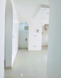 3 bedroom Flat / Apartment for rent Dayeb Homes Wuye Abuja