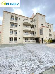 3 bedroom Flat / Apartment for rent Mojisola Onikoyi Estate Ikoyi Lagos