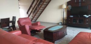 3 bedroom Flat / Apartment for shortlet 1004 Estate Ademola Adetokunbo Victoria Island Lagos