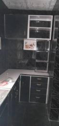 3 bedroom Blocks of Flats House for rent Xtadoc Estate Ado Ajah Lagos