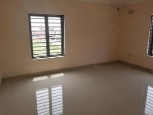 3 bedroom Land for rent off bisola durotimi etti Lekki Phase 1 Lekki Lagos
