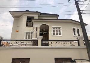 3 bedroom Flat / Apartment for sale Medina Estate, Medina Gbagada Lagos
