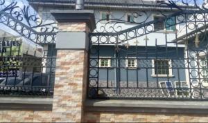 3 bedroom Flat / Apartment for rent Country Home Oredo Edo