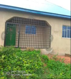 3 bedroom Flat / Apartment for sale Molarere Area Moniya Moniya Ibadan Oyo