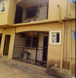 3 bedroom Flat / Apartment for rent Ogumwenyin Off Ugbor Village Road Oredo Edo