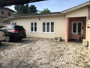 3 bedroom Detached Bungalow House for sale  Ogba low costing estate, Lagos OGBA GRA Ogba Lagos