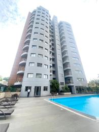 Flat / Apartment for sale Ikoyi Lagos
