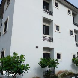 3 bedroom Flat / Apartment for rent 5 Oba Idowu Oniru Off Four Point Road ONIRU Victoria Island Lagos