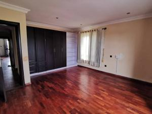 3 bedroom Flat / Apartment for rent Banana island ikoyi lagos Banana Island Ikoyi Lagos