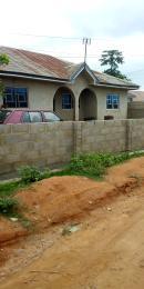 3 bedroom Detached Bungalow House for sale Ayegoro area liberty academy road off akala express way Ibadan Akala Express Ibadan Oyo