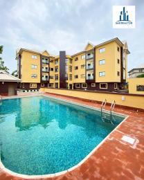 3 bedroom Blocks of Flats for sale V Parkview Estate Ikoyi Lagos