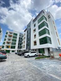 3 bedroom Shared Apartment Flat / Apartment for sale Ikoyi Lagos