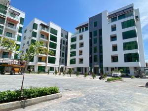 3 bedroom Massionette House for sale Off bourdillon  Bourdillon Ikoyi Lagos