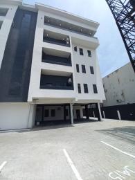 3 bedroom Flat / Apartment for sale Ikate Lekki Ikate Lekki Lagos