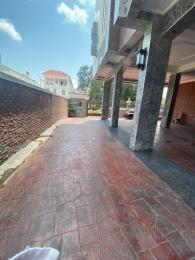 3 bedroom Penthouse Flat / Apartment for rent Banana island Banana Island Ikoyi Lagos