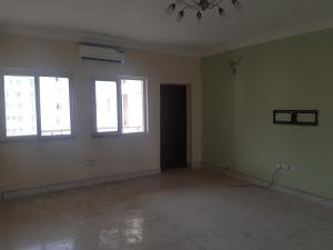 3 bedroom Flat / Apartment for rent Safecourt Ikate Lekki Lagos