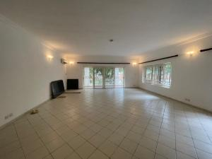 Flat / Apartment for rent Off Glover Road Ikoyi Lagos