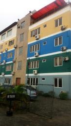 3 bedroom Flat / Apartment for sale Peace Estate Oregun Ikeja Lagos