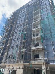 3 bedroom Flat / Apartment for sale Admiralty Way Lekki Phase 1 Lekki Lagos