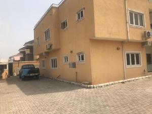 3 bedroom Boys Quarters Flat / Apartment for rent Lekki Phase 1 Lekki Lagos