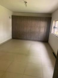 3 bedroom Office Space Commercial Property for rent Gerard road  Gerard road Ikoyi Lagos
