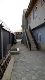 3 bedroom Flat / Apartment for rent Close to ICAST Akala Express Ibadan Oyo