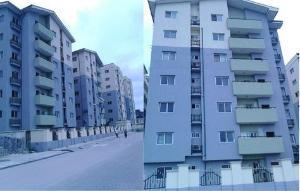 3 bedroom Flat / Apartment for sale Prime Waters Garden Ii Ikate Lekki Lagos