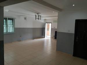 3 bedroom Flat / Apartment for rent Budo Peninsula Estate, by God is Good Ajiwe Ajah Lagos
