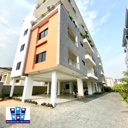 Boys Quarters Flat / Apartment for sale Ikoyi Lagos