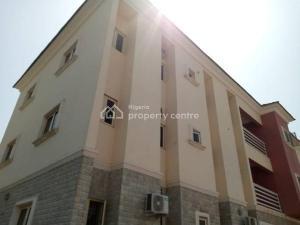 3 bedroom Flat / Apartment for rent Area 2, Garki, Abuja Garki 1 Abuja