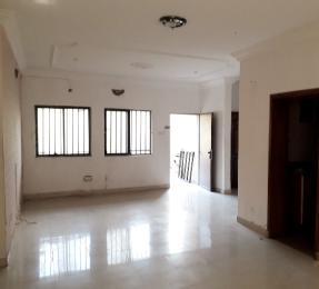 1 bedroom mini flat  Flat / Apartment for rent Ikota Villa  Ikota Lekki Lagos