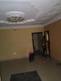 3 bedroom Detached Bungalow House for rent Adebomi ayegun ole yo off Akala express Ibadan  Akala Express Ibadan Oyo