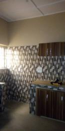 3 bedroom Blocks of Flats House for rent Keshinro Area Felele Challenge Ibadan Challenge Ibadan Oyo