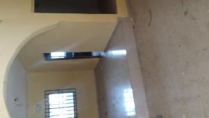 3 bedroom House for rent 3 bedroom at Isiho for rent at #200,000 per year Egor Edo