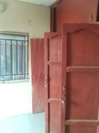 3 bedroom Blocks of Flats House for rent Monleke  Egbeda Oyo