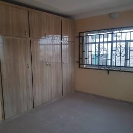 3 bedroom Massionette House for rent At ologuneru eleyele road Eleyele Ibadan Oyo