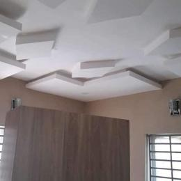 3 bedroom Blocks of Flats House for rent Oluyole estate  Oluyole Estate Ibadan Oyo