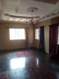 Detached Bungalow House for sale Ile tuntun idi ishin off Jericho Road ibadan  Idishin Ibadan Oyo