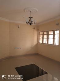 3 bedroom Blocks of Flats House for rent Up Jesus gbekuba Ibadan  Idishin Ibadan Oyo