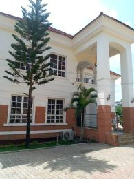 3 bedroom Flat / Apartment for rent Close To Un Office Asokoro Abuja