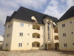 3 bedroom Flat / Apartment for sale Lugbe Abuja
