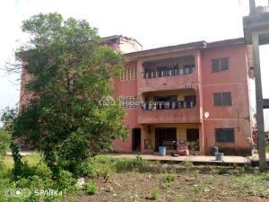 3 bedroom Blocks of Flats House for sale - Abaranje Ikotun/Igando Lagos